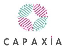 Capaxia