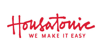 Housatonic logo