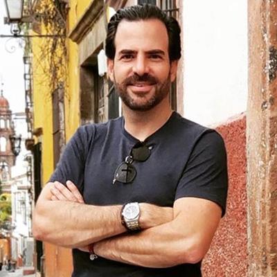 Miguel Laporta